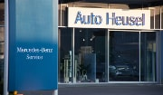 Auto Heusel GmbH & Co. KG